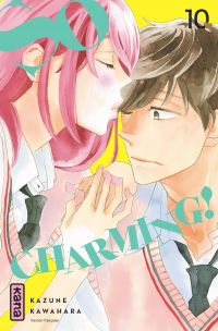 So charming !, tome 10