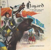 Bayard, le chevalier sans p...