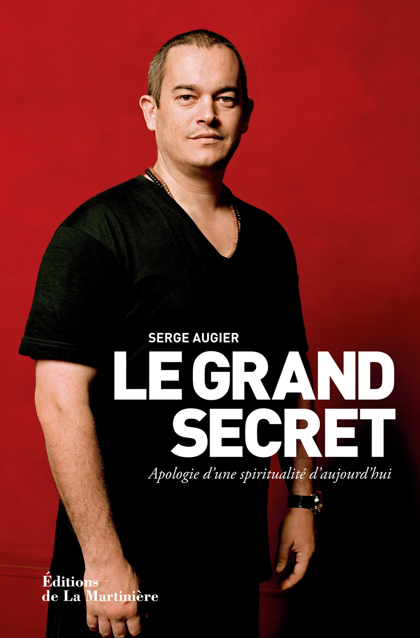 Le grand secret. Apologie d...