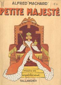 Petite majesté