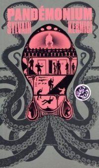 Pandémonium   Kermici, Sylvain