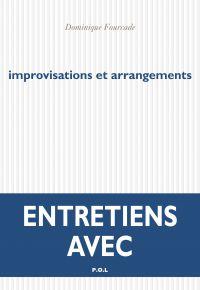 improvisations et arrangements