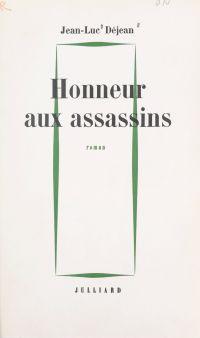 Honneur aux assassins