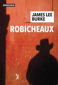 Cover image (Robicheaux)