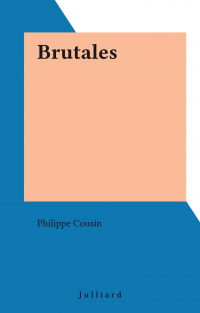 Brutales