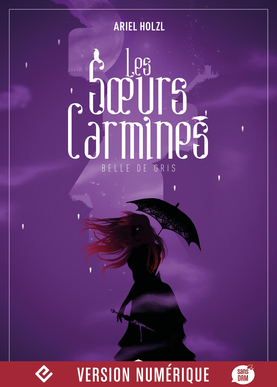 Les Soeurs Carmines - Belle...