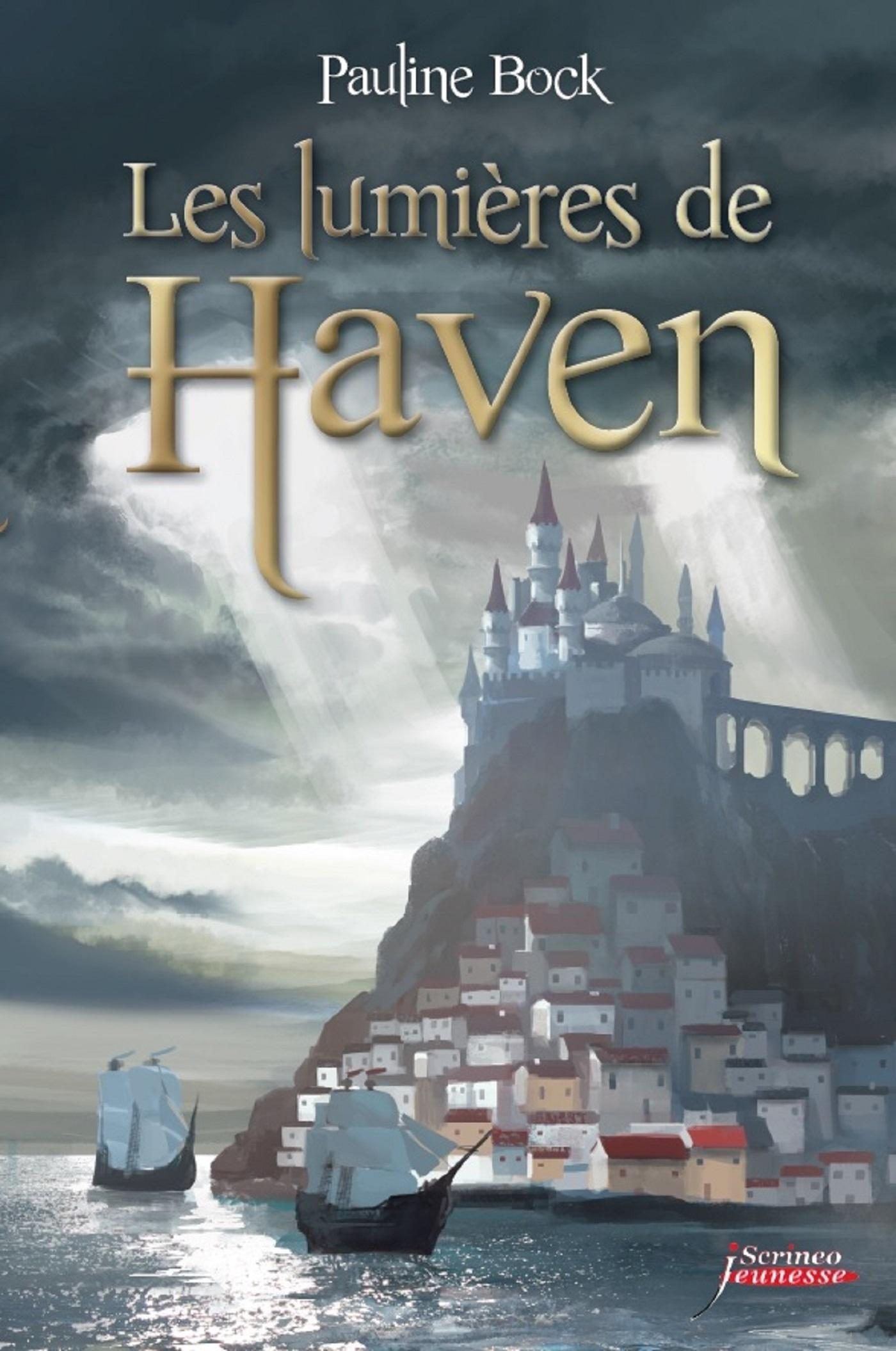 Les lumières de Haven