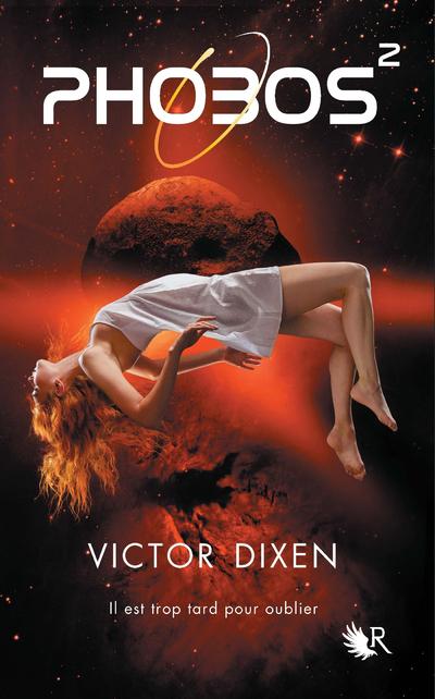 Phobos - Tome 2