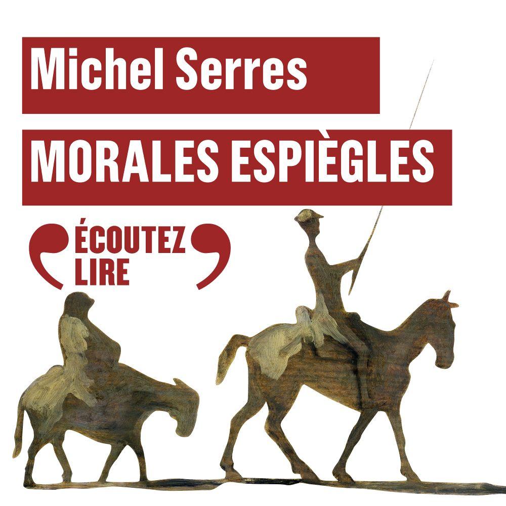 Morales espiègles |