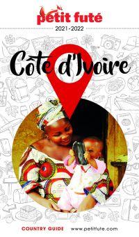 CÔTE D'IVOIRE 2021/2022 Pet...