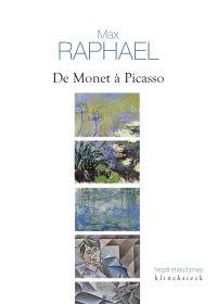 De Monet à Picasso