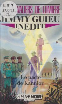 Les chevaliers de lumière (2)