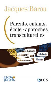 Parents, enfants, école : a...