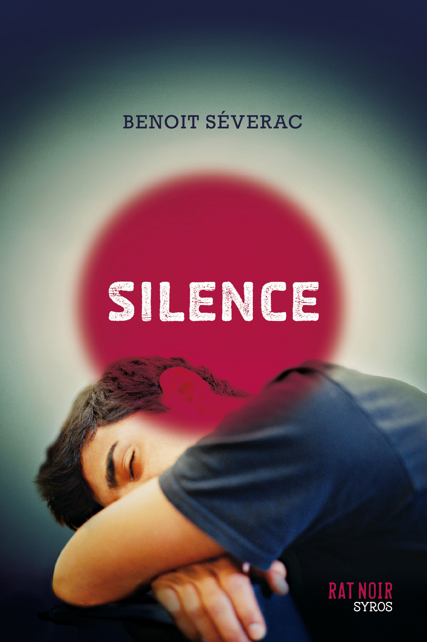 Silence | Séverac, Benoit