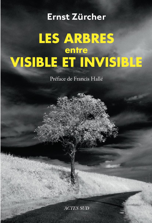 Les Arbres, entre visible et invisible |