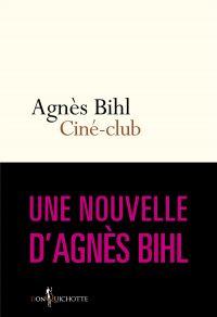 """Ciné-club. Tiré de """"36 heur..."""