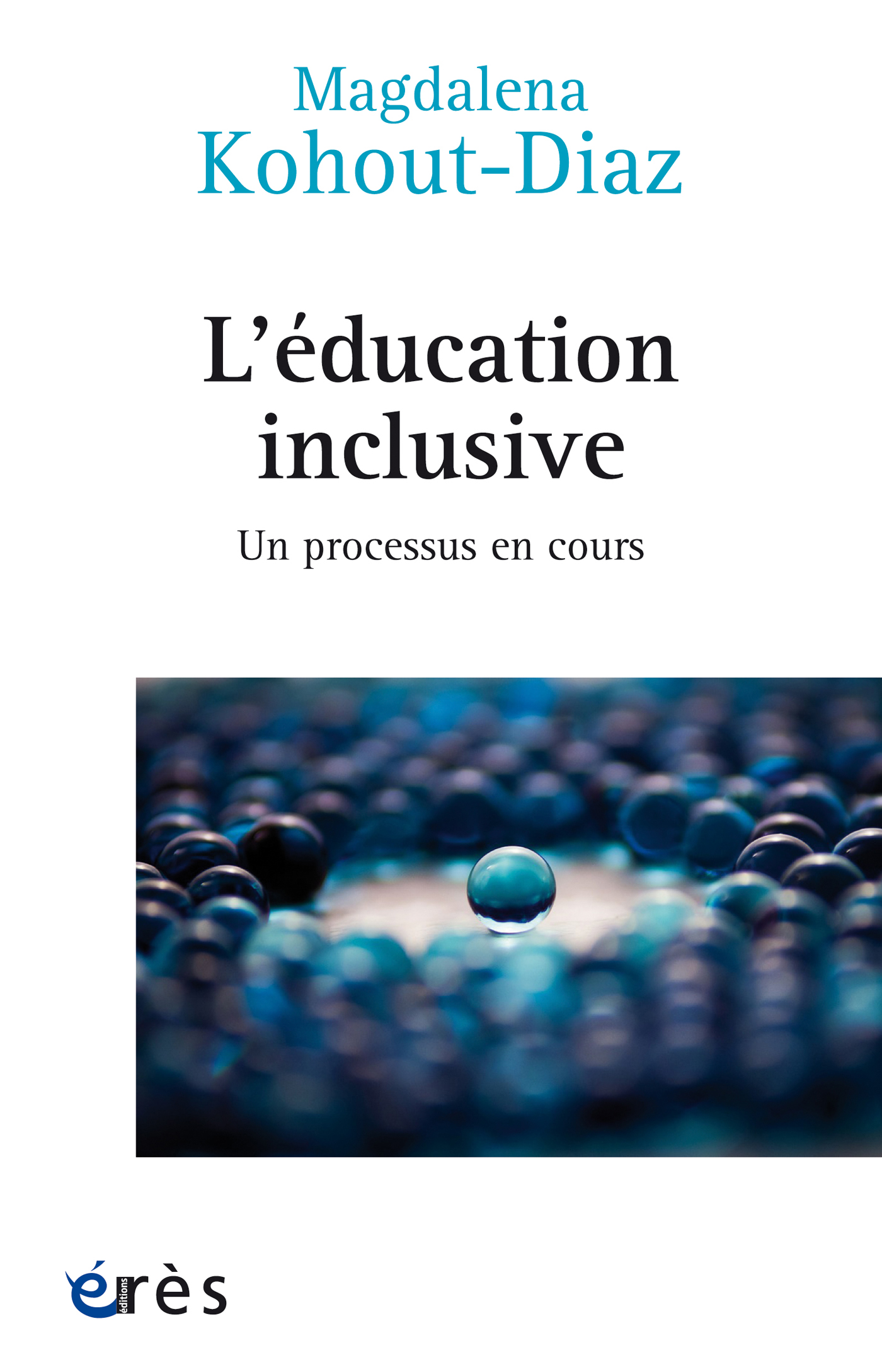 L'?ducation inclusive