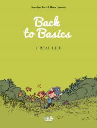 Back to Basics - Volume 1 -...