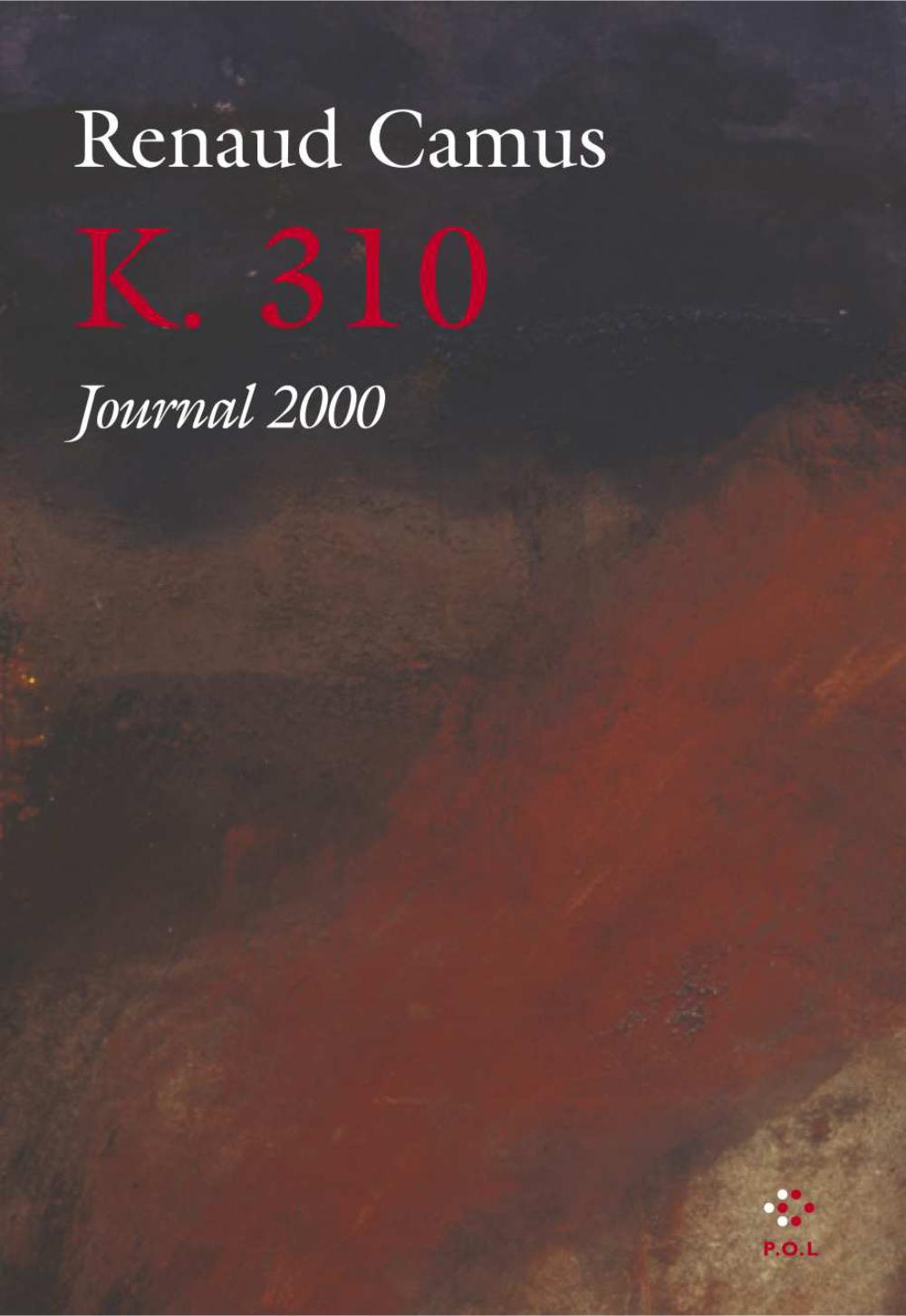 K. 310