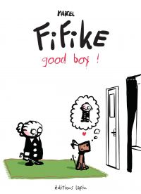 Fifike ! - Tome 3