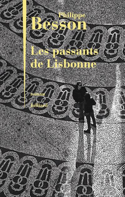 Les Passants de Lisbonne |