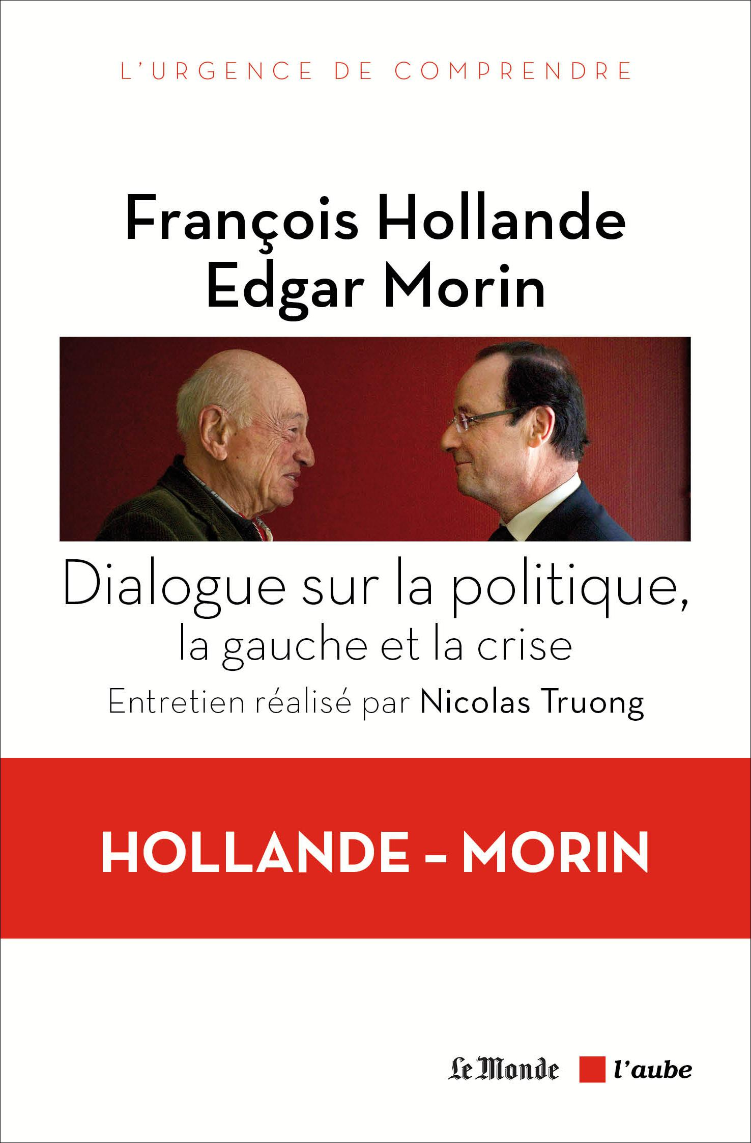 Dialogue sur la politique, ...