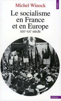 Le Socialisme en France et ...