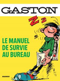 Gaston, le manuel de survie...