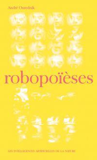 Robopoïèses