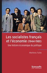 Les socialistes français et...