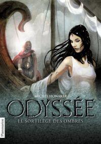 Odyssée (Tome 3) - Le sorti...