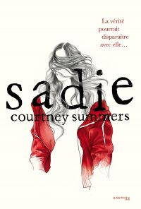 Sadie | Summers, Courtney