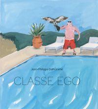 CLASSE EGO - Jean-Philippe ...
