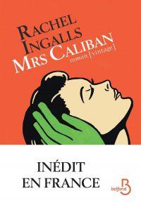 Image de couverture (Mrs Caliban)