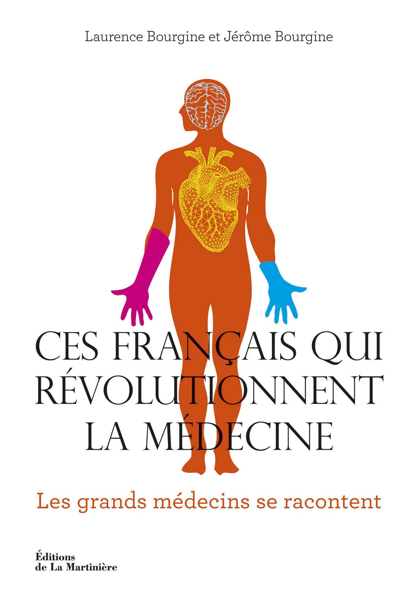 Ces Français qui révolution...