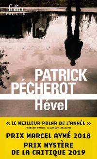 Hével | Pécherot, Patrick. Auteur