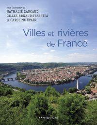 Villes et rivières de France