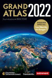 Grand Atlas 2022. Les liber...