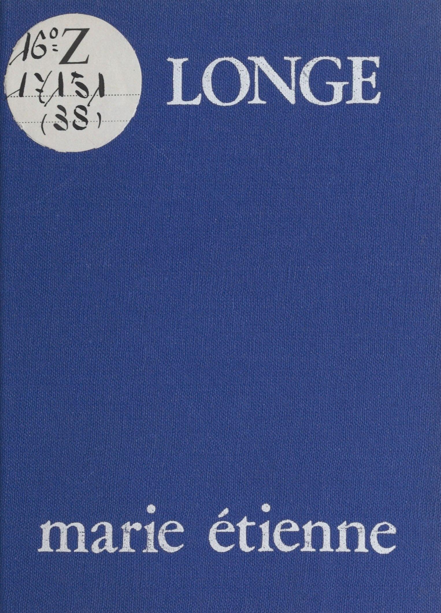 La Longe