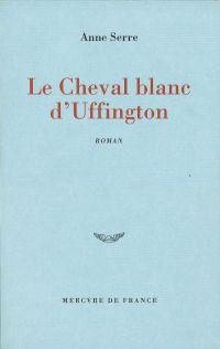 Le Cheval blanc d'Uffington