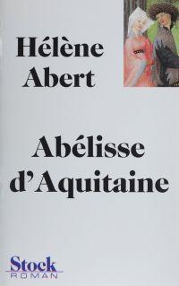 Abélisse d'Aquitaine