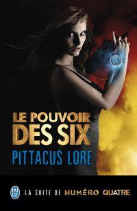Lorien Legacies (Tome 2) - ...