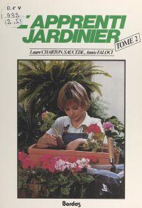L'apprenti-jardinier (2)