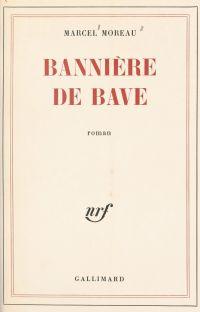 Image de couverture (Bannière de bave)
