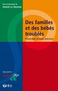 Des familles et des bébés t...