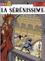 Jhen (Tome 11) - La Sérénissime