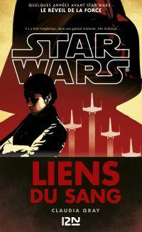 Star Wars - Liens du sang