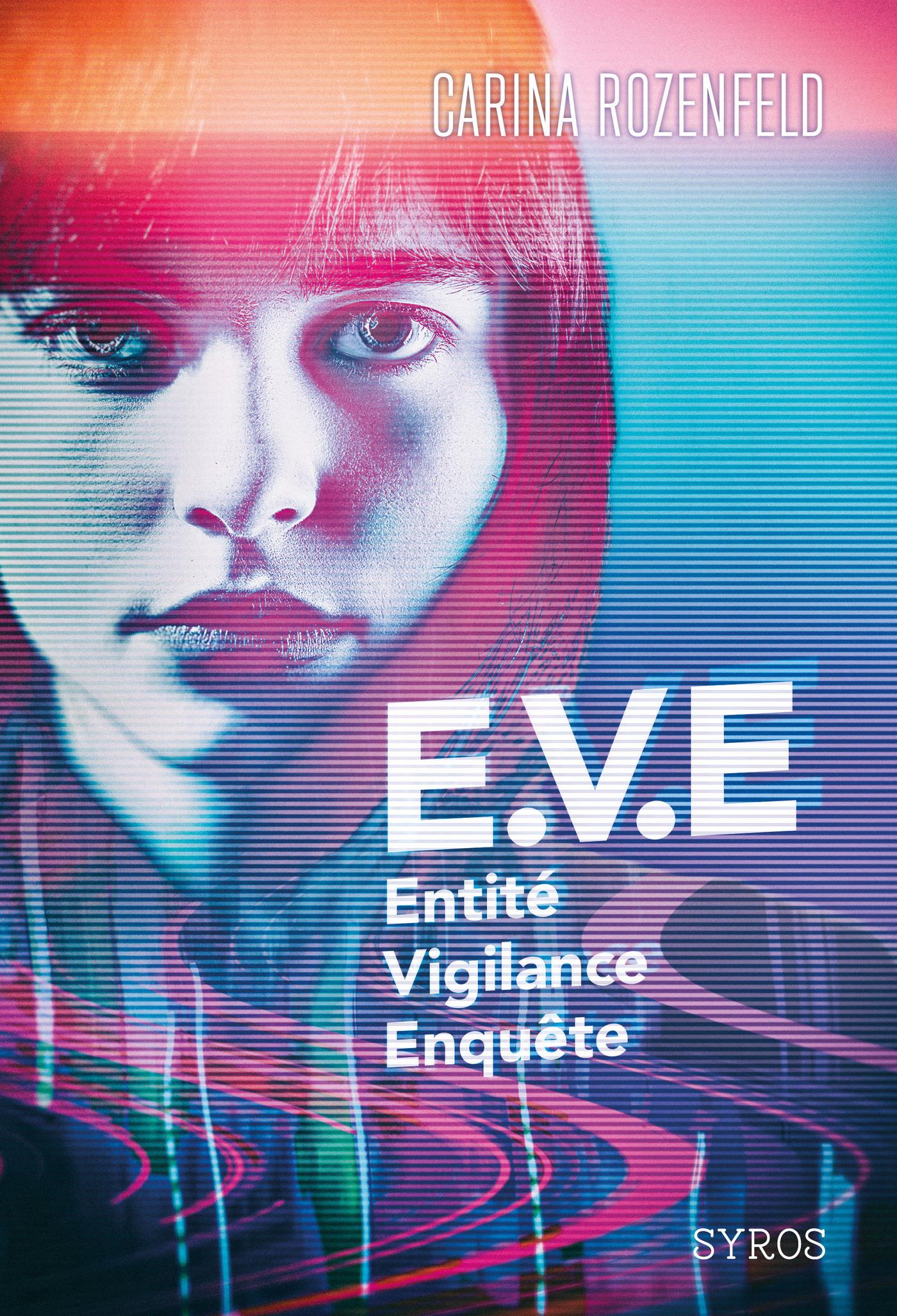 E.V.E |
