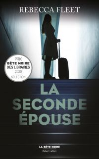 Image de couverture (La Seconde épouse)