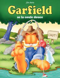 Garfield - tome 27 - Garfield se la coule douce